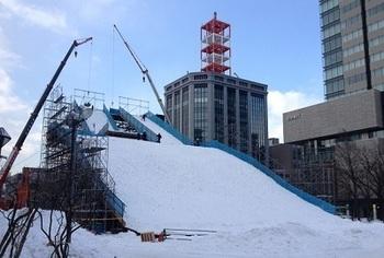 雪のスロープ.JPG